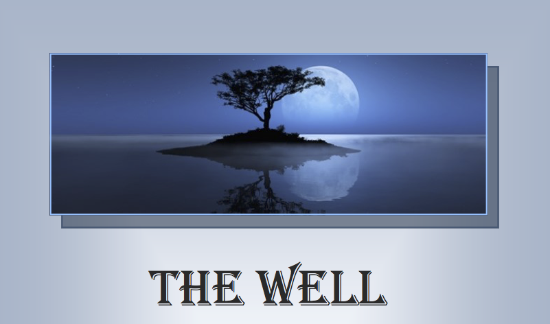 The_Well_Brochure_2014_H3VFFY2Q